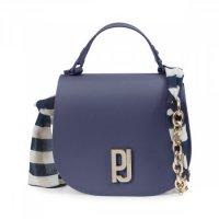 Imagem - Bolsa Petite Jolie Saddle Bag PVC Pj2612  - 055819