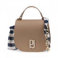 Imagem - Bolsa Petite Jolie Saddle Bag PVC Pj2612  - 055820