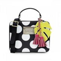 Imagem - Bolsa Petite Jolie Box Bag PVC J-Lastic Pj2613  - 055855