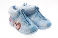 Imagem - Bota Infantil Ricsen Frozen 207  - 055514