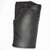 Imagem - Calça Jeans Masculina Beagle 026408  - 029327
