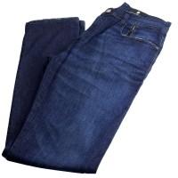 Imagem - Calça Jeans Ellus Second Floor Confort Indigo 20sa725  - 052866
