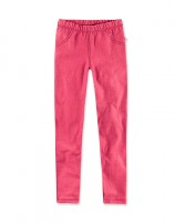 Imagem - Legging Infantil Feminina Hering Kids 559hkgh07 - 049621