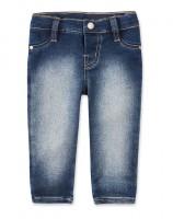 Imagem - Calça Jeans Infantil Hering Kids C1fnjelus  - 054287