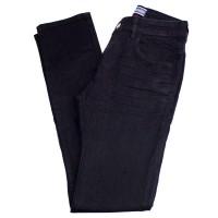 Imagem - Calça Jeans Coca-Cola Super Skinny 001.32.01731  - 053725