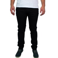Imagem - Calça Jeans Ellus Second Floor Color Slim Stefan 19sa646 - 052456