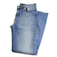 Imagem - Calça Jeans Ellus Second Floor Gisele Skinny 20sa411  - 054608