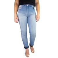 Imagem - Calça Jeans Ellus Second Floor Gisele Super Skinny 19sa411  - 052455