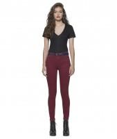 Imagem - Calça Jeans Ellus Second Floor Soft Color Gisele 20sa437  - 052854