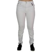 Imagem - Calça Jeans Feminina Ellus Second Floor Gisele Skinny 19sa437 - 051834
