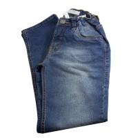 Imagem - Calça Jeans Infantil Colcci Fun Alex Indigo 001.01.03378  - 037613