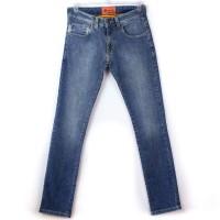 Imagem - Calça Jeans Mandi Skinny Mm34c11cj434 - 031360