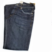 Imagem - Calça Jeans Masculina Beagle 032421  - 041683