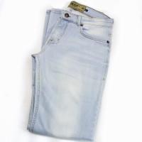 Imagem - Calça Jeans Masculina Beagle 033403  - 043919