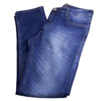 Imagem - Calça Jeans Masculina Coca-Cola 001.52.00068  - 053728