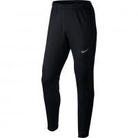 Imagem - Calça Nike Racer Knit Track Pant 642856-010  - 054858