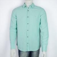 Imagem - Camisa Social Masculina Acostamento 68101057  - 045830