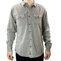 Imagem - Camisa Masculina Dixie 15.08.0132  - 054819