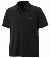 Imagem - Camisa Polo Masculina Columbia Sun Ridge FPS50 Em6527  - 052249