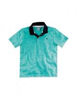 Imagem - Camisa Polo Infantil Hering Kids 539jwbe07  - 052733
