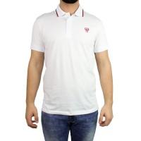 Imagem - Camisa Polo Masculina Coca-Cola 025.32.00869  - 051684