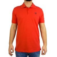 Imagem - Camisa Polo Masculina Coca-Cola 025.32.00923 - 052119