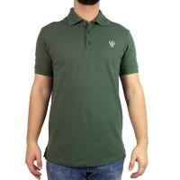 Imagem - Camisa Polo Masculina Coca-Cola 025.32.00923 - 052122