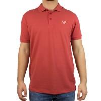 Imagem - Camisa Polo Masculina Coca-Cola 025.32.00924  - 052123