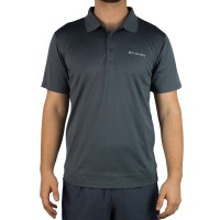 Imagem - Camisa Polo Masculina Columbia Zero Rules Am6082 - 051182