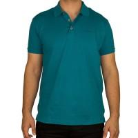 Imagem - Camisa Polo Masculina Ellus Second Floor 19sb881  - 053613