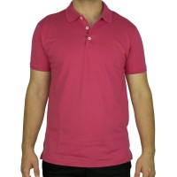 Imagem - Camisa Polo Masculina Ellus Second Floor 19sb881  - 053614