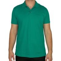 Imagem - Camisa Polo Masculina Ellus Second Floor 19sb881  - 053612