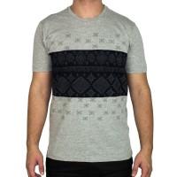 Imagem - Camiseta Gola Redonda Dixie 11.19.0007 - 053624