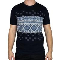 Imagem - Camiseta Gola Redonda Dixie 11.19.0007 - 053625