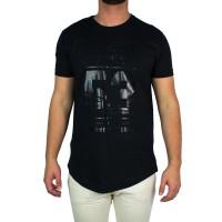 Imagem - Camiseta Gola Redonda Gangster Swag 11.54.0066 - 052441