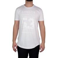 Imagem - Camiseta Gola Redonda Gangster Swag 11.54.0066 - 052442