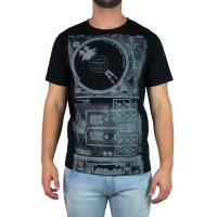 Imagem - Camiseta Masculina Coca-Cola 035.52.00117 - 051889