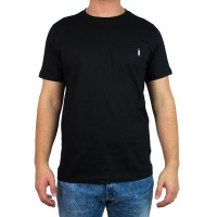 Imagem - Camiseta Masculina Coca-Cola Manga Curta 035.32.05129 - 051685