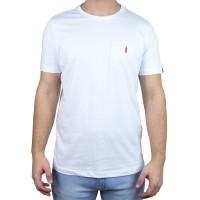 Imagem - Camiseta Masculina Coca-Cola Manga Curta 035.32.05129 - 051010