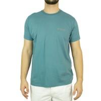 Imagem - Camiseta Masculina Columbia Basic 320288  - 052236