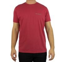 Imagem - Camiseta Masculina Columbia Basic 320288  - 052239
