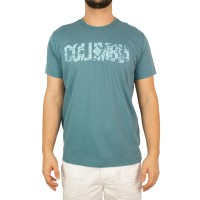Imagem - Camiseta Masculina Columbia Mountain Tech 320320  - 052234