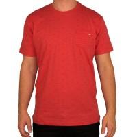 Imagem - Camiseta Masculina Dixie 11.06.0019  - 053619