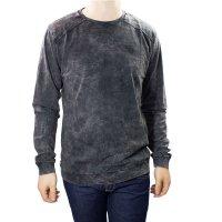 Imagem - Camiseta Masculina Dixie 11.20.0042  - 055441