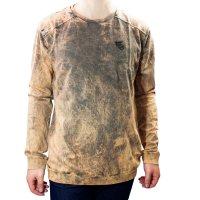 Imagem - Camiseta Masculina Dixie 11.20.0042  - 055442