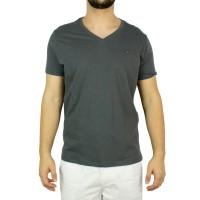 Imagem - Camiseta Masculina Ellus Second Floor 19sc839  - 052460