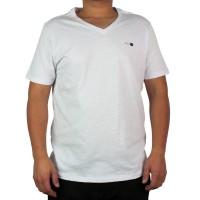 Imagem - Camiseta Masculina Ellus Second Floor 19sc839  - 052459