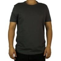 Imagem - Camiseta Masculina Ellus Second Floor Flamê 19sc967  - 052756