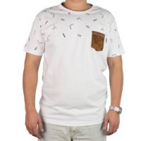 Imagem - Camiseta Masculina Gangster Especial 11.19.0018  - 052833