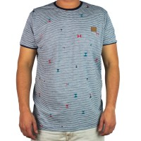 Imagem - Camiseta Masculina Gangster Manga Curta 11.24.0021 - 052837
